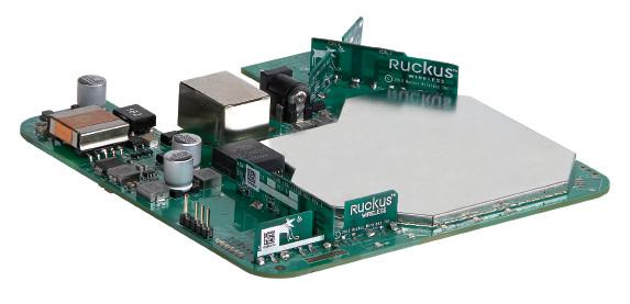 r310-antenna