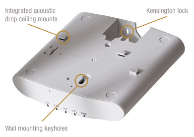 r310-mounting