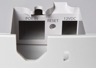 r310-port-detail