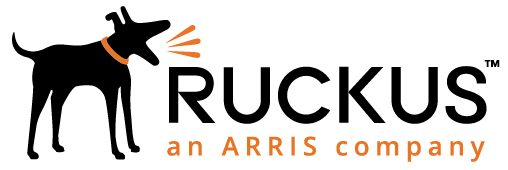 Ruckus Wireless Vietnam