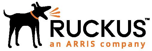 Ruckus Wireless Vietnam
