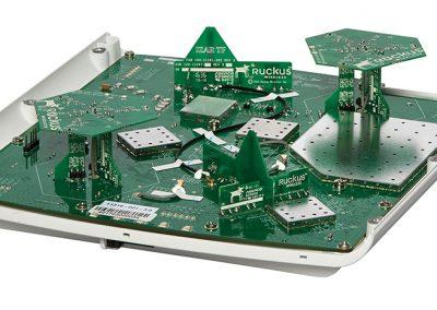 ruckus-r720-antenna-lowres