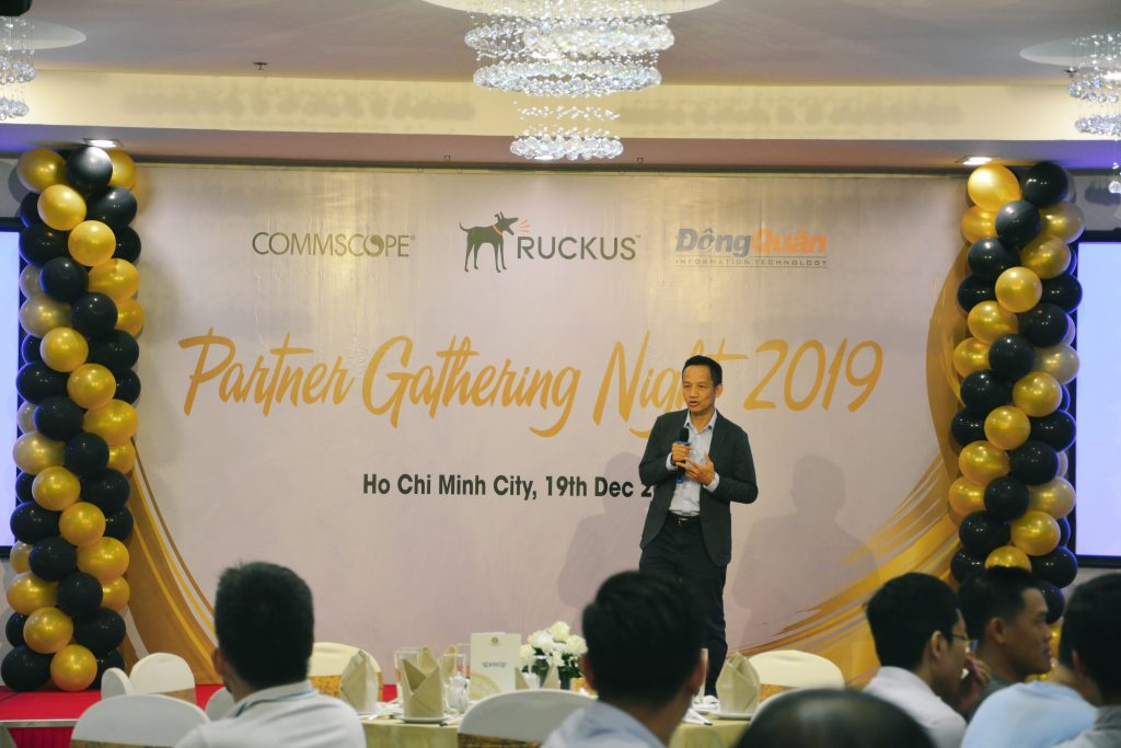 Ruckus_Partner_Gathering_Night _Vinh_danh_Top_Resellers_2019_10