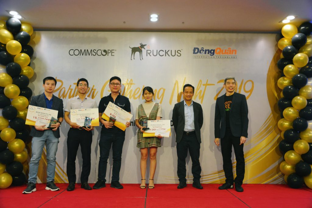 Ruckus_Partner_Gathering_Night _Vinh_danh_Top_Resellers_2019_6